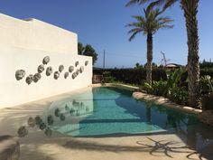 Sikelia Pantelleria