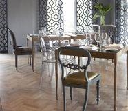 Majeka Kitchen - Restaurant in Stellenbosch - EatOut Restaurants, Dining Chairs, Cape Town, Eat, South Africa, Modern, Kitchen, Furniture, Home Decor
