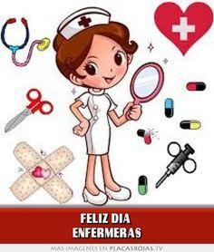 feliz-dia-enfermeras.jpg (520×613)