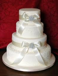irish traditional wedding cakes - Google Search