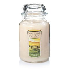YANKEE CANDLE SMALL JAR CANDLE: CHOCOLATE LAYER CAKE ! SALE cheapest on