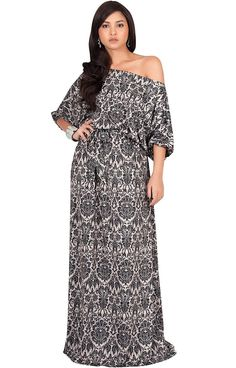 2676 best boho style for plus sizes images on pinterest