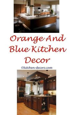 what are kitchen cabinet base decorative doors used for - quail decor for kitchen.shabby chic kitchen decor decorative tiles for kitchen backsplash eclectic kitchen decorating ideas photos 3952404868 #shabbychickitchenbacksplash #decoratingkitchen #decoratingkitchencabinets