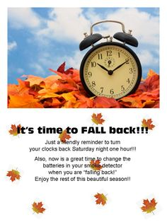 Time Change Clipart, Transparent PNG Clipart Images Free Download , Page 6  - ClipartMax