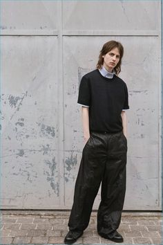 Diesel Black Gold Resort 2017 Men's Collection