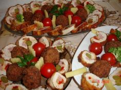Baked Potato, Food And Drink, Potatoes, Beef, Baking, Ethnic Recipes, Party, Meat, Potato