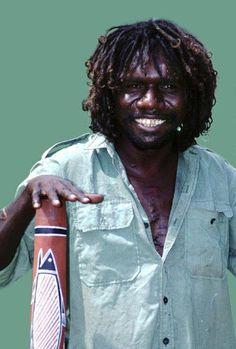 nativos australianos - Pesquisa Google