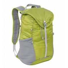 Kid's Mariposa 45 Backpack for Hiking - This youth pack will ...
