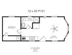 My sheds plans blog: 15 x 30 shed plans
