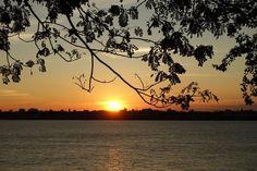 Laos Rundreisen - Jetzt Urlaub buchen! |Tai Pan Laos, Wanderlust, Celestial, Sunset, Outdoor, Vacation Package Deals, Tourism, Outdoors, Sunsets