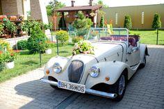 the perfect car Antique Cars, Antiques, Vehicles, Vintage Cars, Antiquities, Antique, Car, Old Stuff, Vehicle