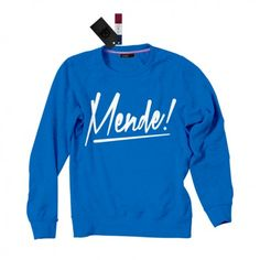 Merde - La Famille Clothing / French Couture