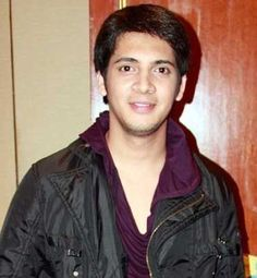 """Talented Ayaz Ahmed is an Indian actor, who appears in television shows. He has done a various ads and small stints on TV. He has achieved fame with the MTV's show, """"Roadies"""". He was also appeared in SAB TV's laugh riot show, """"I Love My India""""  #AyazAhmed"""
