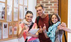 UK College of English Oferta del día | Groupon