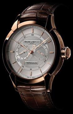 ac4b1e14a22 Dit horloge heb ik uitgekozen voor het tintje shique dat ik mijn schoenen  wil geven. Relogio BvlgariRelogios DouradosRelógios De LuxoRelogio ...