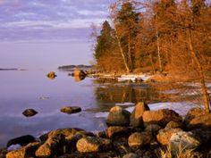 Finlandia | Insolit