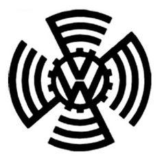 Volkswagen (Automóviles, Alemania, 1939)