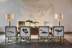 Photography by Cris Molina/Kimpton Seafire Resort + Spa. Power Trip, Kimpton Hotels, Lobby Lounge, Hotel Decor, Hospitality Design, Restaurant Design, Studio, Interior Inspiration, Caribbean