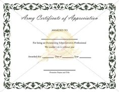 21 best appreciation certificate images on pinterest certificate appreciate your church pastor with our pastor appreciation certificate template to honor them for their leadership and service to the ministry or church yadclub Gallery