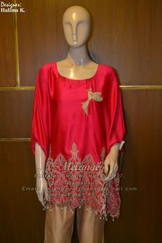 Price: Rs. 9,300 (Shirt Only) Pcs: 1
