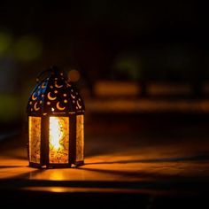 "Be-happy on Instagram: ""#أحبك_ربي #حسن_الظن_بالله #تفاؤل #تفاؤل_وأمل #ايجابيات #إيجابي #bepositive #positivevibes #توكل_على_الله #الثقة_بالله #شغف_بالمعرفة…"" Ramadan Wishes, Islamic Bank, Shoe Size Chart Kids, Quote Of The Week, Ramadan Mubarak, Before Sunset, You Are Strong, Islamic Pictures, He Is Able"