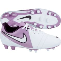 Nike Women s CTR360 Enganche III FG Soccer Cleat - Dick s Sporting Goods ee3564fca32f1