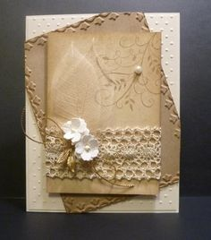 FC:SC507 by Reddyisco - Cards and Paper Crafts at Splitcoaststampers