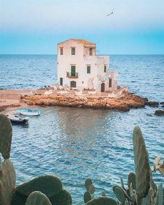 Italy Photography #ItalyPhotography #ItalyVacation #LivinginItaly #ItalyTravel