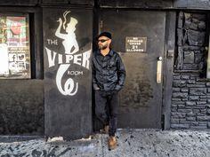 The Viper Room, LA   The Viper Room   Pinterest   Viper, Vacation ...