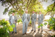 Still Waters Vineyards, Paso Robles Wedding Photographer, Paso Robles Winery, Winery Wedding, A. Blake Photography