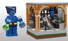 """via <a href=""""http://lego.cuusoo.com/ideas/view/53799"""">DarthKy</a>"""