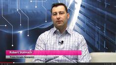 Zapowiedź Adstandard.pl i fragment wywiadu z naszym prezesem Robertem Stalmachem! Mała rada dla startupów! Zapraszamy do obejrzenia! http://youtu.be/uMcSk5PWr1U