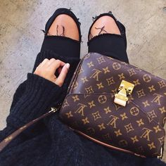 LV Louis Vuitton Handbags Outlet #Louis #Vuitton #Handbags