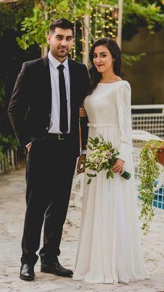 Wedding Photography Styles, Fashion Photography, Lace Wedding, Wedding Dresses, Weeding, Couples, Couple Photos, Instagram, Bride Dresses