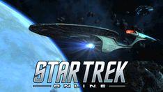 Star Trek Online Oyuncuları Sezon 14,5'in PC'ye Çıkışıyla Tzenkethi'nin Yerine Geçecek