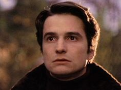 Jean-Pierre Leaud. Utterly adorable.