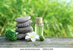 Zen Spa Stock Photos, Images, & Pictures | Shutterstock