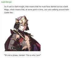 fire emblem fates female dark mage - Google Search