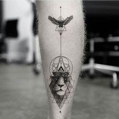 Tattoo Artist @balazsbercsenyi . . #tattooselection #tattoo #tattooed #tatuaje #tatuaggio #ink #inked #love #tattoos #model #tattooartist #tat #tattoolife #tattooflash #tattoodesign#tattooist #bestoftheday #artist #instatattoo #fashion