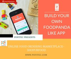 Shopurfood-Online food ordering and delivery marketplace similar to foodpanda with robust features and themes. Open Source Code, Likes App, Online Restaurant, Order Food, Script, Delivery, Script Typeface