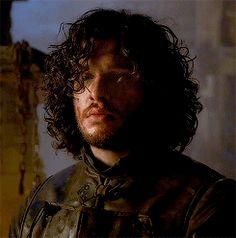 Chivalry - Got Parallels: // Jon Snow Targaryen, Lord Eddard Stark, Lord Knight, Got Jon Snow, Daenerys And Jon, Game Of Thrones Meme, Game Of Thones, Kit Harrington, The North Remembers