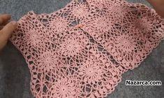 Crochet Vest Pattern, Crochet Motif, Crochet Stitches, Knit Crochet, Crochet Patterns, Viking Tattoo Design, Viking Tattoos, Filet Crochet, Irish Crochet