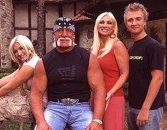 What Happened to Hulk Hogan – News & Updates  #HulkHogan #wrestling https://gazettereview.com/2017/01/happened-hulk-hogan-news-updates/