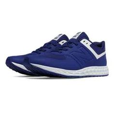 94796dd5a8dc53 Women s Casual Sneakers - Casual Sport Shoes for Women - New Balance