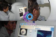 La enfermedad silenciosa llamada Glaucoma