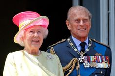 Pin for Later: The Royal Family's Most Romantic Gestures