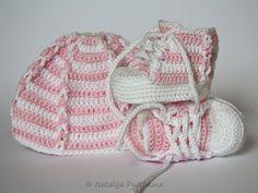 28 Besten Haekeln Bilder Auf Pinterest Tutorials Crochet Pattern