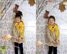 DIY | Personalizando la moda para tus niños