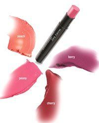 Mary Kay Tinted Lip Balm / SPF 15 ~Rose *** You can find out more details at the link of the image.