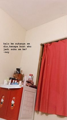 Story Quotes, Book Quotes, Quotes Lucu, Need Quotes, Qoutes About Love, Broken Heart Quotes, Reminder Quotes, Quotes Indonesia, Tumblr Quotes